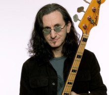 Geddy Lee , Big Beautiful Book of Bass