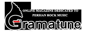 Music Magazine | Gramatune