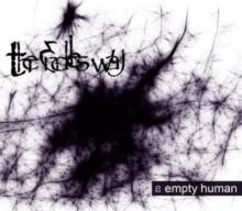 Empty Human -Morteza Kabiri