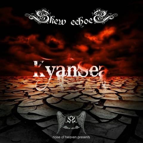 Skew Echoes single track: Kyansea
