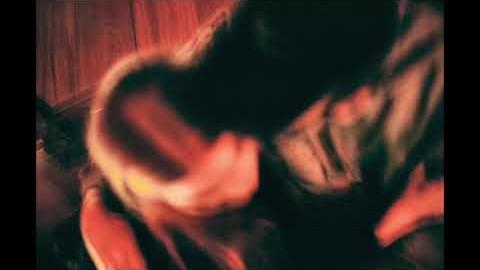 Clairo releases surprise new track 'february 15, 2020 london, uk (demo)'