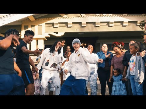 Justin Bieber teams up with Migos' Quavo on new track 'Intentions'