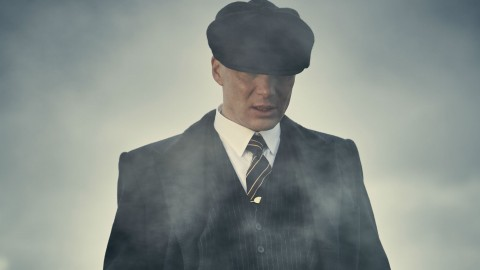 'Peaky Blinders': Joe Cole rules out surprise return as John Shelby
