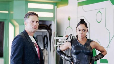 Mark Ruffalo unsure whether 'Avengers: Endgame' could be his last Marvel film