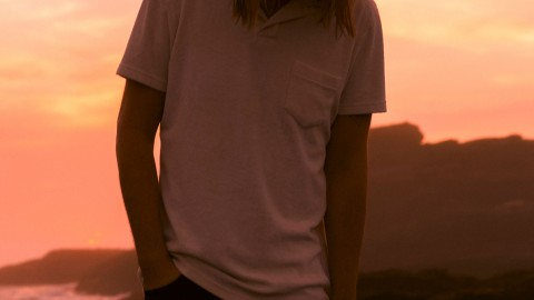 """The Big Read– Tame Impala: """"This band is the fantasy of music. It's The Lord Of The Rings"""""""