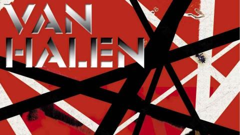 Billy Sheehan Addresses Van Halen Offer Controversy
