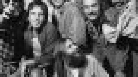 Dead & Company announce summer tour dates