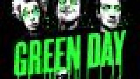Green Day premiere new album Father of All Motherfuckers: Stream