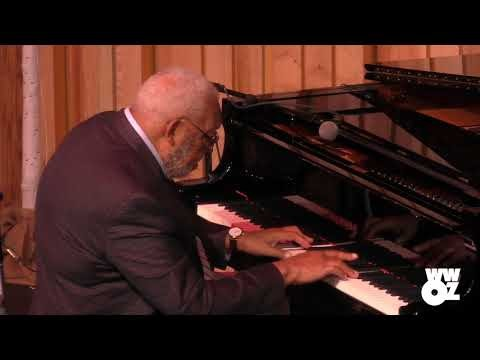 R.I.P. Ellis Marsalis, New Orleans Jazz Pianist and Educator Dies at 85