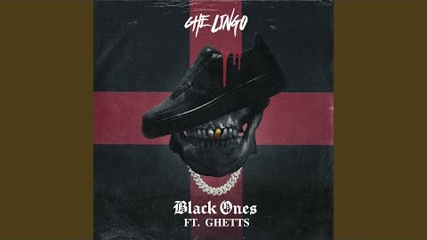 Listen to Che Lingo team up with Ghetts on 'Black Ones'