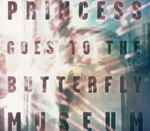 Michael C. Hall's Princess Goes to the Butterfly Museum Release Debut EP: Stream