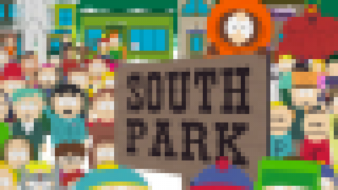 South Park's Trey Parker and Matt Stone Pick the Best and Worst Episodes