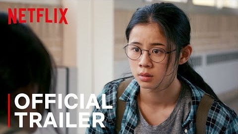 'The Half Of It' review: Netflix's queer teen romcom hits the required emotional beats