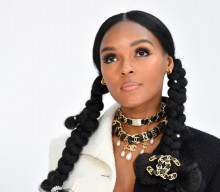 "Janelle Monáe calls out misogyny in rap music: ""we need to abolish that shit too"""