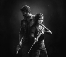'The Last Of Us' game director addresses challenges of TV adaptation