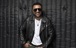 Shaggy to bring Christmas to the beach on new album 'Christmas in the  Islands' – Music Magazine | Gramatune