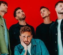 You Me At Six – 'SUCKAPUNCH' review: the thrilling sound of a band with nothing to lose