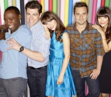 A 'New Girl' reunion could be on the way after Jake Johnson hints at return