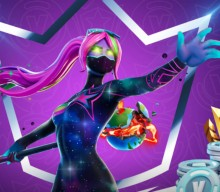 Epic Games to introduce paid subscription service to 'Fortnite'