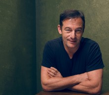 "Jason Isaacs: ""Nobody becomes an actor unless there's something cracked"""