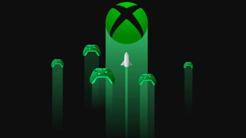 Xbox One will be able to play Xbox Series X games via xCloud, says Microsoft