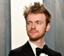Finneas announces new single 'American Cliché' due out next week