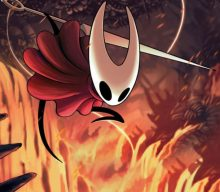 'Hollow Knight: Silksong' will not be showcased at this year's E3