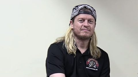 PUDDLE OF MUDD To Begin Recording New Album: 'I Have A Ton Of Songs,' Says WES SCANTLIN